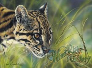 endangeredspecies[1]